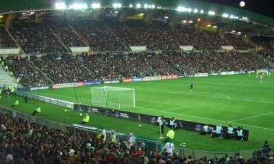 Nantes - PSG se jouera à guichets fermés