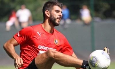 Nelson Oliveira : « Benfica ne doit pas avoir peur du PSG »