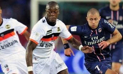Lamine Koné : « Ibra est un poison, Silva est au top »