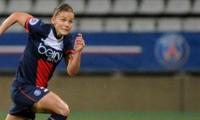 Boulleau : « On fera le travail à la maison »