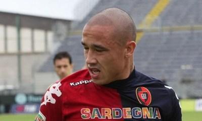Le PSG intéressé par un joueur Belge ?