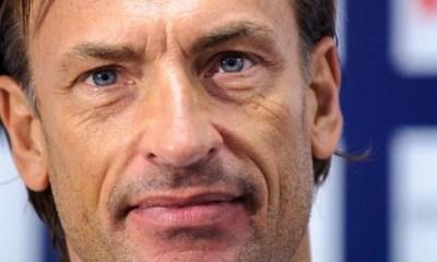 Renard : « Ce PSG est un grand danger pour nous »