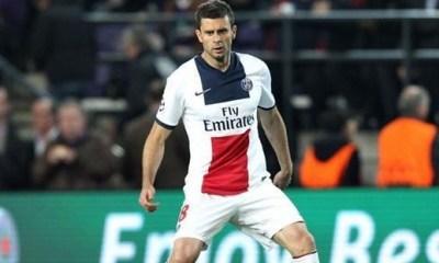SRFC - PSG : Elisez l'homme du match