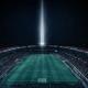 """PSG - Le Parc des Princes """"le plus beau stade de France"""" mais on est """"déçu niveau ambiance"""" affirme Djellit"""