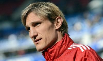 Hyypiä : « Nous avons une chance face au PSG »