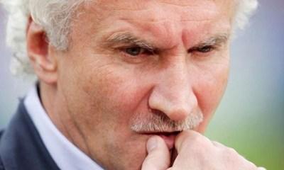 Völler : «Le PSG est une équipe exceptionnelle »