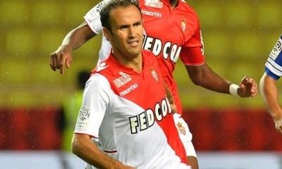 Ricardo Carvalho s'avoue vaincu face au PSG