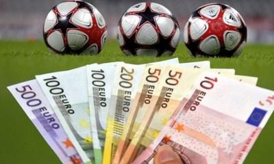 Fair-play-financier : les sanctions infligées au PSG