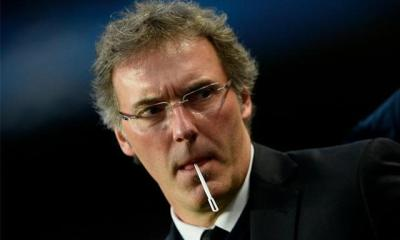 Amicaux- Le PSG perd contre Leipzig (4-2)