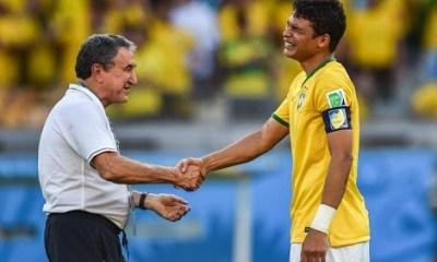 CDM2014- Thiago Silva a besoin de soutien psychologique
