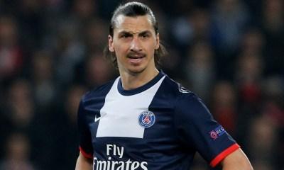 Classico - Fanni se méfie de Paris, Ibrahimovic n'est pas le pire