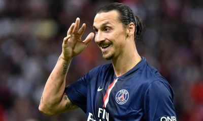 """Le PSG est """"contradictoire"""" cette saison d'après BRP"""