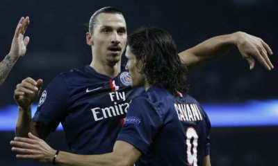 Ligue 1 - OM-PSG (2-3) Match en live texte !