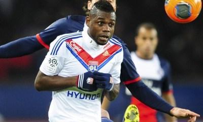 Ligue 1 - Lyon fait nul est premier à la différence de but