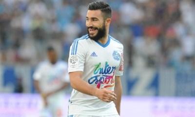 Ligue 1 - Marseille explose Toulouse et devance le PSG