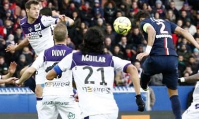 """La Dépêche revient sur le """"tryptique d'enfer"""" qui attend le TFC face au PSG"""