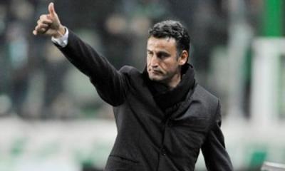 C. Galtier félicite et remercie le PSG..et s'inquiète pour la Coupe