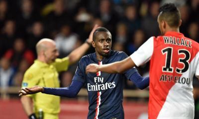 Ligue 1 - Wallace (ASM) songe au titre