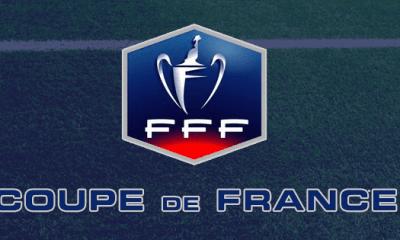 CDF - Fabien Cool croit en l'exploit Auxerrois face au PSG