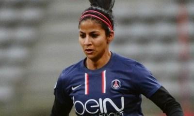 Féminines - Farid Benstiti: «Le chemin n'est plus si long jusqu'à la finale »