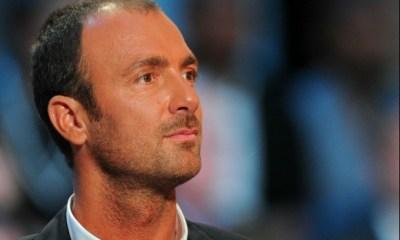 """Selon Dugarry, le PSG doit """"faire plus"""" s'il veut gagner la LDC"""""""