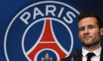 "Ligue 1 - PSG-EAG, Cabaye ""On est capable de faire de grandes choses"""