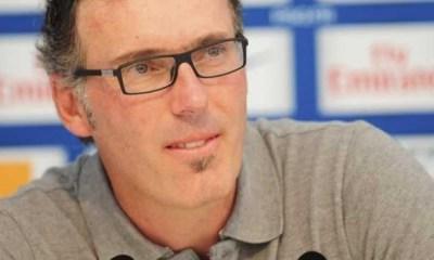 Le PSG est l'équipe qui perd le moins sur le plan national d'Europe