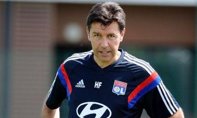 Ligue 1 – Fournier applaudit le PSG