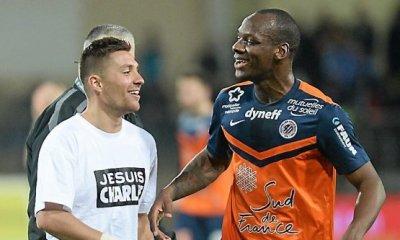 """Ligue 1 - Dabo """"n'a pas peur du PSG"""" et lui conseille de perdre"""
