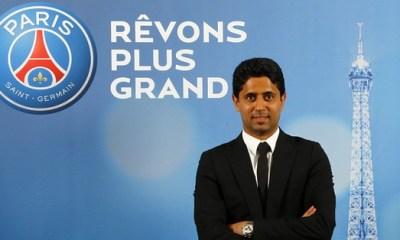Ligue 1 - Le PSG prêt à être champion