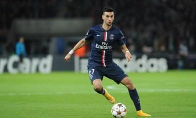 PSG- Pastore revient sur deux faits marquants de cette saison
