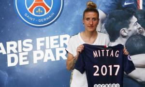 Canada 2015 - 5 Parisiennes s'affrontent en 8e de finale