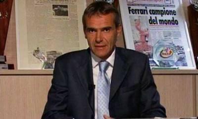 """Mercato - Le Corriere pense que Tévez """"quittera la Juve"""""""