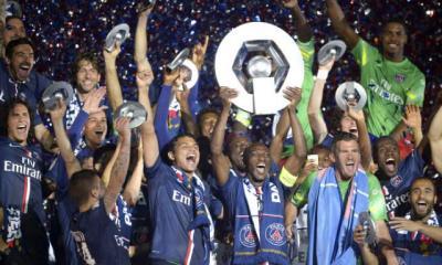 """PSG - Camara """"soude le vestiaire"""" affirme François Pinet"""