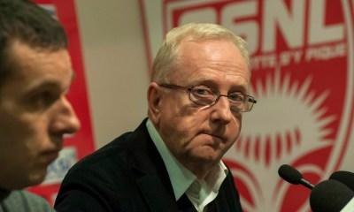 LFP - Rousselot évoque une trahision et appelle la Ligue 1 dont le PSG à l'aide