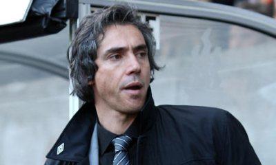 L'entraîneur de la Fiorentina se méfie du PSG