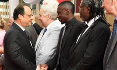 "PSG - Matuidi ""Difficile de refuser"" l'invitation du Président"