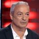 """PSG - Moatti : """"Si Di Maria est recruté, la configuration ne sera pas la même"""""""