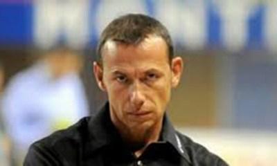 Hand- Montpellier souhaite remporter au moins un titre