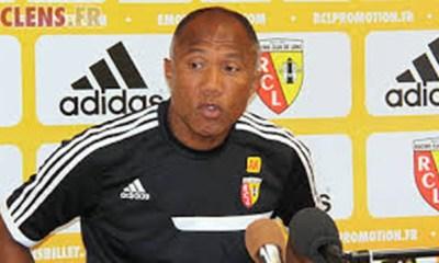 """Anciens - Kombouaré: Di Maria, """"un renfort de plus"""" pour le PSG qu'il """"aime"""""""