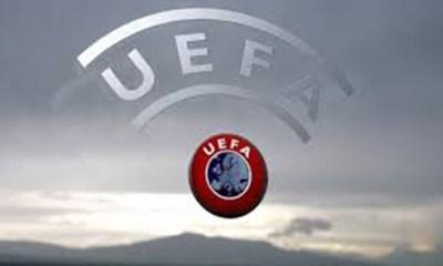 La France dépasse de justesse le Portugal à l'indice UEFA