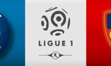 Le PSG reçoit le Gazélec Ajaccio à guichets fermés