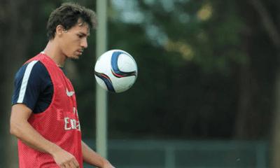 """PSG - Stambouli ne répond pas aux questions après Chelsea """"les stars arrivent"""""""