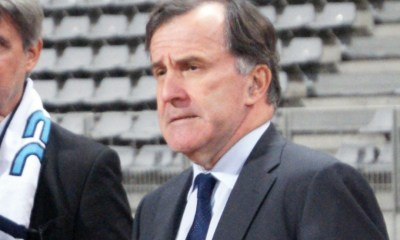 """Pierre Ferracci """"Copier le PSG est une erreur"""""""