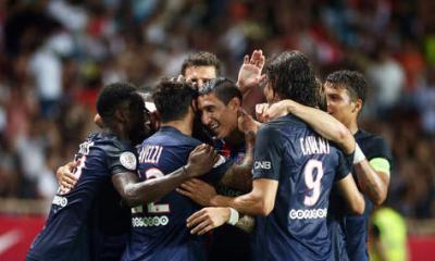 """Ligue 1 - Ménès : """"Les joueurs du PSG ont remis les pendules à l'heure avec beaucoup de talent"""""""