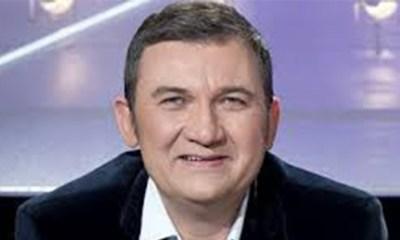 """""""Que le PSG triomphe du Barça en finale de la Ligue des Champions"""", le voeu de Geoffroy Garétier"""