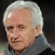 """Patrick Trotignon (PFC) : """"Je rêve d'un derby au Parc des Princes"""""""