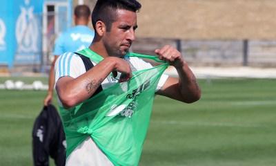 "Isla estime que ce sera ""aussi dur que contre Paris"" face à Bilbao"