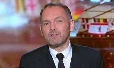 OM/PSG - Stephane Guy répond d'avance aux critiques qui pourraient le concerner