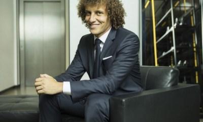 Le PSG continue son sponsoring avec Boss